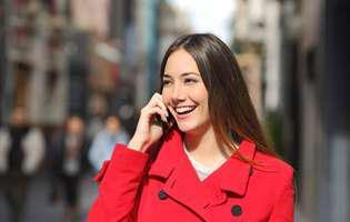 Ce legătura există între telefon și riduri