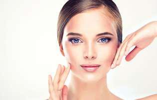Ce vitamine sunt bune pentru piele?