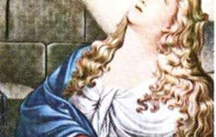 Sfânta Agata
