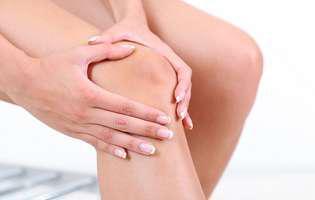 Bolile articulare dau dureri insuportabile