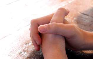 Cum să te rogi pentru împăcare cu cineva