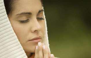 Celebrează și tu Ziua Mondială de Rugăciune a Femeilor