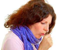 Tuberculoza netratată poate ucide