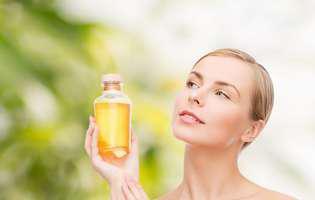 Cele mai bune tratamente cu ulei de măsline pentru păr, piele și unghii