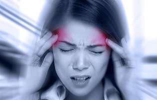 Stresul de la locul de muncă te îmbolnăvește de diabet