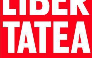 """Libertatea aparține oficial categoriei """"Știri generale"""", conform clasificării BRAT"""