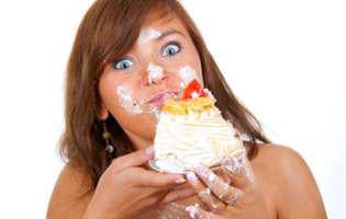 Digestia poate fi stimulată