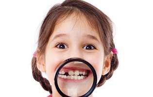 Scrâșnitul dinților în somn îmbolnăvește