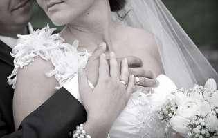 Semne rele de luat în seamă la nuntă
