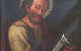 Calendarul Ortodox 2016. Astăzi are loc pomenirea celor 12 Sfinți Apostoli