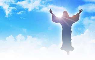 Cum să te rogi la Praznicul Sfintei Înălțări