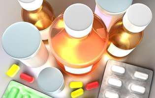 Medicamentele generice nu sunt bune?