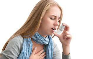 OMS: Persoanele cu astm și alte boli de plămâni cronice, vulnerabile în fața coronavirusului. Ce recomandări fac medicii