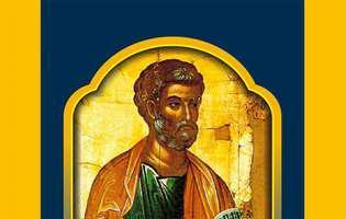 Sfântul Petru, Personalitate marcantă a Noului Tstament