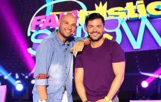 Credit foto: Antena 1 (Gabriela Arsenie)