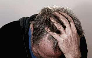 Durere de cap generală (migrenă, cefalee)