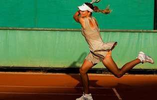 Tendinita cotului (cotul jucătorului de tenis)