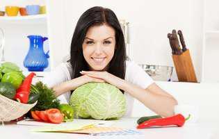 Tratamente naturale pentru endometrioza