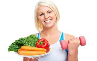 4 sfaturi pentru reducerea nivelului de estrogen