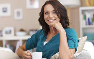 Remedii naturale pentru durerile de stomac