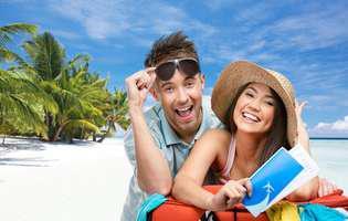 5 sfaturi ca să nu vă certați în vacanță