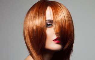 Ce tunsoare ți se potrivește în funcție de structura firului de păr