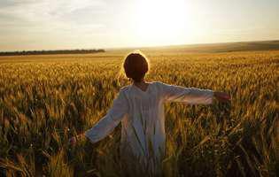 Cum să te rogi când pleci în călătorie