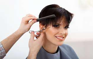 Ce trebuie să știi dacă vrei să îți tunzi părul scurt