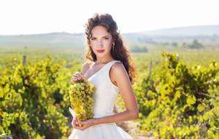 Tratamentele cosmetice care sunt iubite de frumoasele franțuzoiace