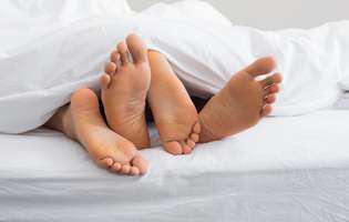 sperma benefica organismului