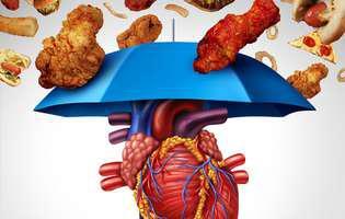 Cardiacii au nevoie de regim special vara