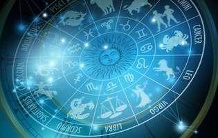 Horoscopul lunii ianuarie 2020. Află dacă ești printre zodiile norocoase!