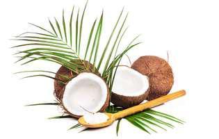 De ce este bine să folosești untul de cocos