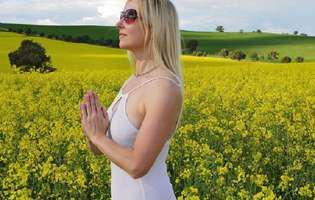 Calendar ortodox: Ziua rugăciunii pentru mediu