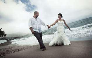 Rugăciunea tinerilor care vor să se căsătorească