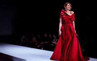 Zodia îți influențează alegerile vestimentare