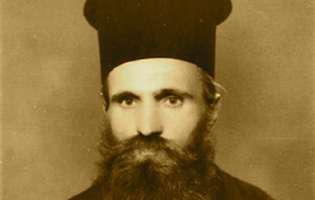 Calendarul ortodox 2016: Azi e pomenit Sfântul Ioan Iacob de la Neamț