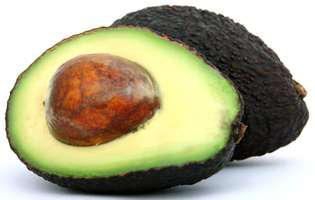 Avocado te ajută să slăbești. Cum trebuie să îl consumi