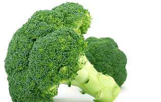 Dieta de vară. Alimente care te ajută să slăbești
