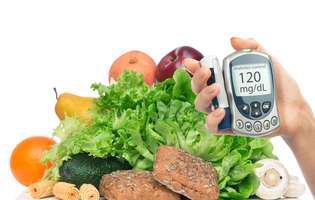 regim diabet