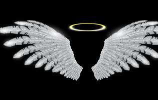 Află ce înger îți protejează zodia!