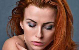sindromul ovarelor polichistice (3)