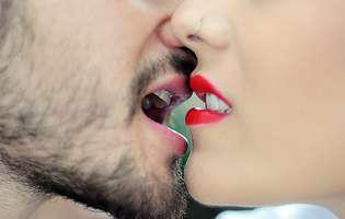 Mușcătura dragostei - 6 pericole neștiute