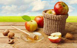 învață să prepari oțetul de mere