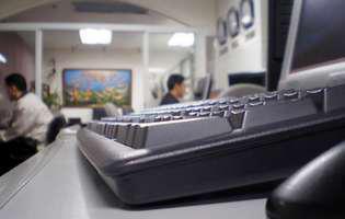 Mediul de la birou te poate îmbolnăvi