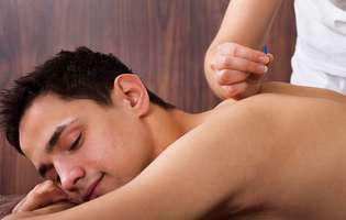Remedii naturale pentru disfuncție erectilă