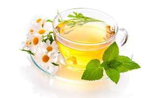 ceai în funcție de grupa sanguină