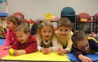 Secretele unei bone care se poate înțelege cu orice copil
