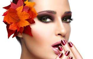 Piele, păr și machiaj – 3 schimbări de septembrie