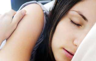 Dormitul pe partea stângă are efecte incredibile asupra organismului